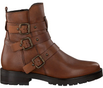 Ankle Boots 44519