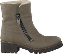 Taupe Via Vai Boots 140952