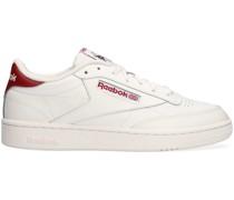 Sneaker Low Club C 85 Men