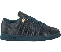 Grüne K-Swiss Sneaker LOZAN III