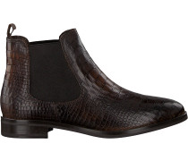Chelsea Boots 52b003