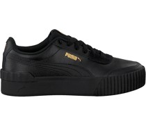 Sneaker Low Carina Lift