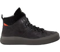 Sneaker Mid Blast