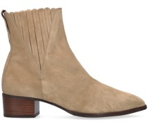 Chelsea Boots 25523