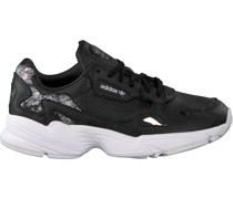 Sneaker Low Falcon W