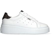 Sneaker Low Bobbi