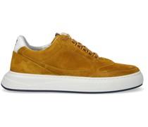 Sneaker Low 16323