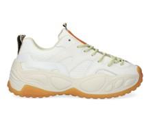 Sneaker Low Lizzie