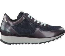 Blaue Omoda Sneaker 28250