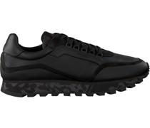 Sneaker Low Delta-d