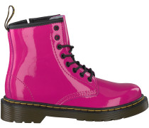 Rosa Dr. Martens Ankle Boots DELANEY/BROOKLY
