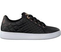 Sneaker Low Reace