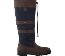 Hohe Stiefel Galway