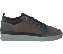 Graue PME Sneaker SKYHAWK LOW