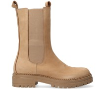 Chelsea Boots 753090