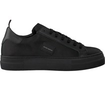 Sneaker Low Mmfw01313