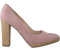 Rosa Peter Kaiser Pumps USCHI
