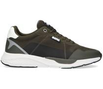Sneaker Low R1200 Lmn M