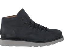 Schwarze Blackstone Boots MM23