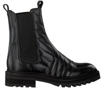 Chelsea Boots 4807