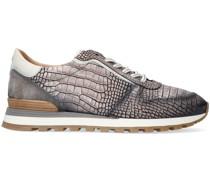 Sneaker Low 87520