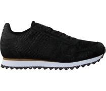 Sneaker Low Ydun Pearl Ii