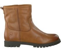Cognac Mc Gregor Boots BLAIR