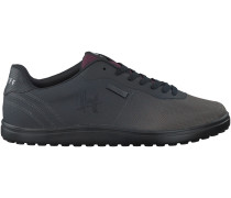 Graue Cruyff Classics Sneaker ASTEROID