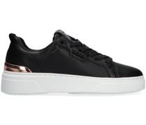Sneaker Low T1910 Pat W