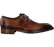 Business Schuhe Piave 4455