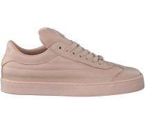 Rosa Cruyff Classics Sneaker REBEL