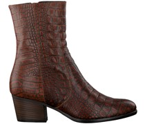 Ankle Boots 8901