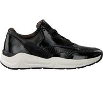 Sneaker Low 305