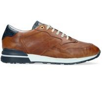 Sneaker Low 2157549