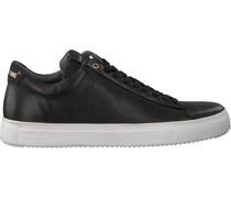 Sneaker Low Sg30