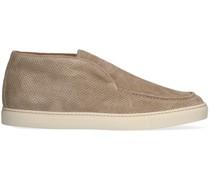 Business Schuhe 13747