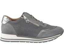 Graue Omoda Sneaker 1099K210