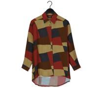 Bluse Camicia
