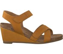 Sandalen 15040