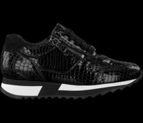 Sneaker Low Madrid