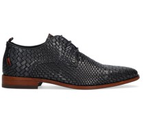 Business Schuhe Greg Brick