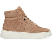 Sneaker High Juno