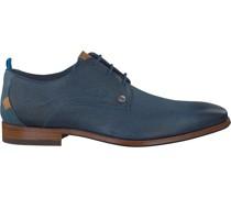 Business Schuhe Greg Wall 02