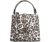 Handtasche Nerea Top Handle Flap