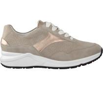 Sneaker Low Valencia