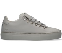 Sneaker Low Jagger Classic