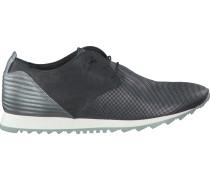 Schwarze Donna Carolina Sneaker 31.763.065