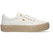 Sneaker Low Chevelijn 03