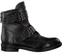Biker Boots 971267