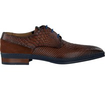 Business Schuhe 83202